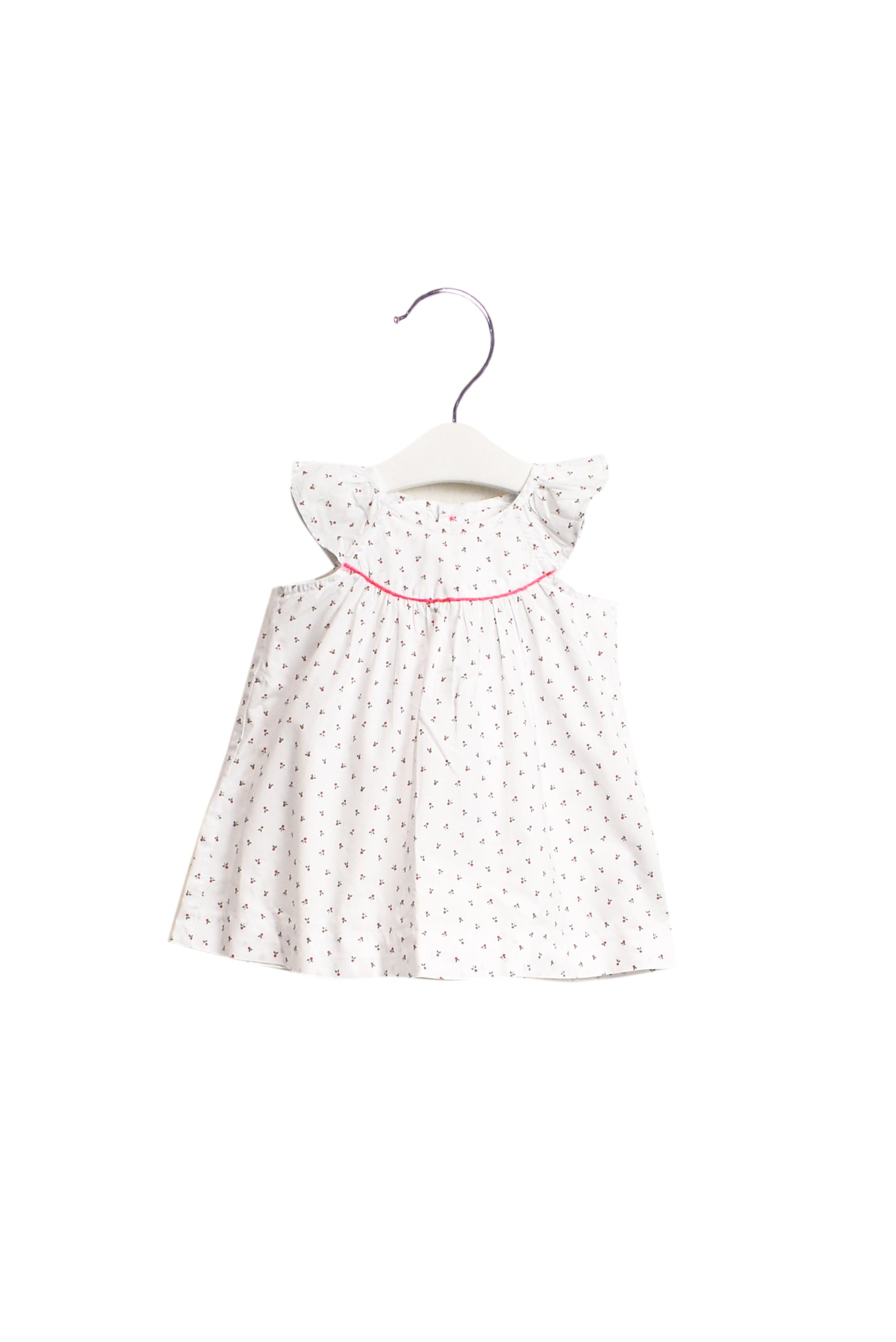 10020453 Jacadi Baby~Dress 6M at Retykle
