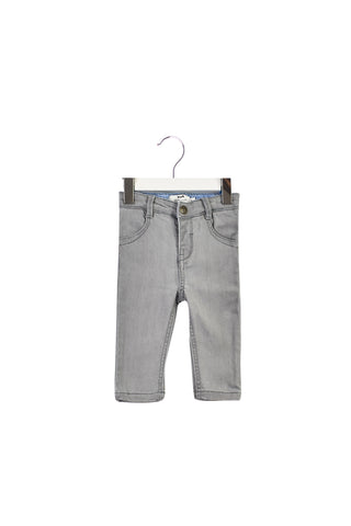 10031503 Cyrillus Baby~Jeans 6M at Retykle