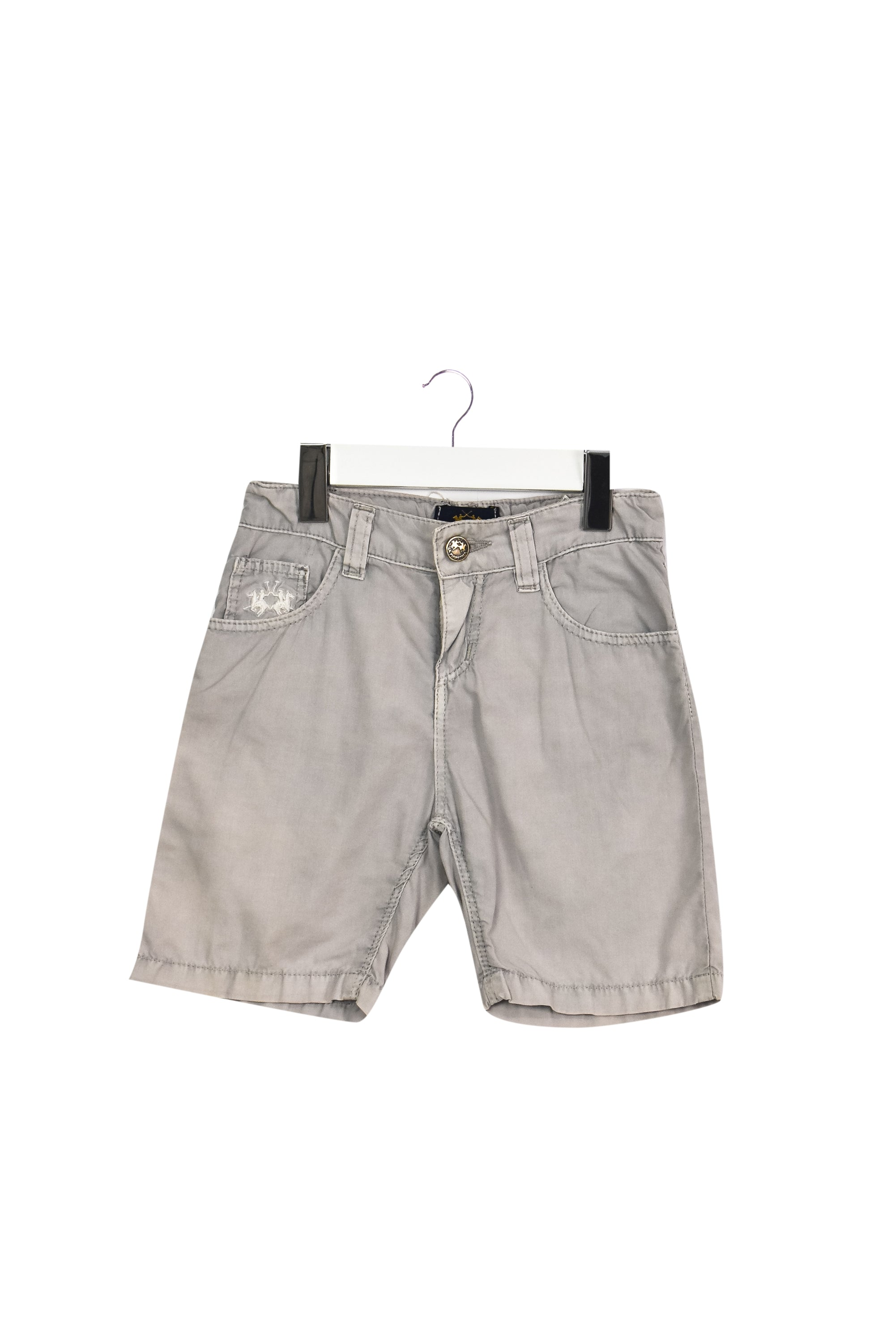 10035322 La Martina Kids~Shorts 3T at Retykle