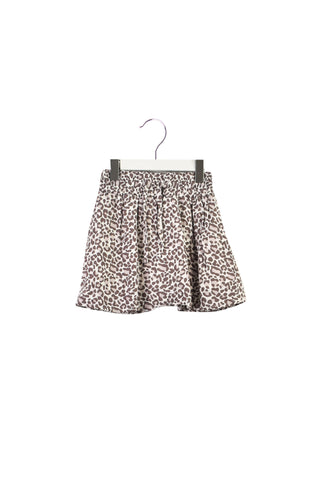 10031162 Seed Kids~Skirt 4-5T at Retykle