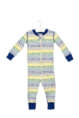 10037962 Hanna Andersson Baby~Jumpsuit 18-24M at Retykle