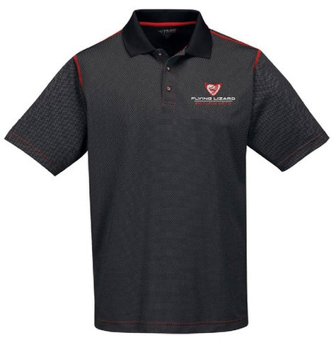Men's Cool Down Polo