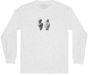VENUS LONG SLEEVE