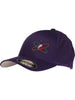 Psychatomic Hat - Purple