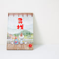 The Search Book (Chinese)