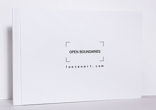 Open Boundaries