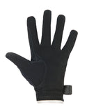Cavallino Marino Riding Gloves