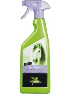 Parisol Star Finish, 500ml