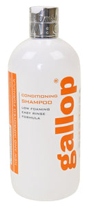 Conditioning Shampoo for Horses