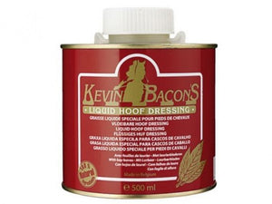 Kevin Bacon Liquid Hoof Dressing