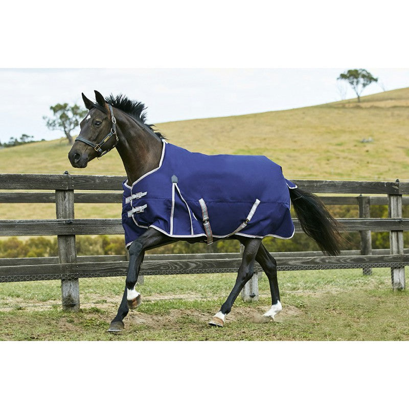 Weatherbeeta Medium Weight Turnout Rug