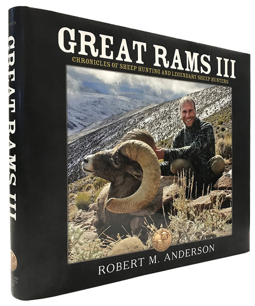 Great Rams III