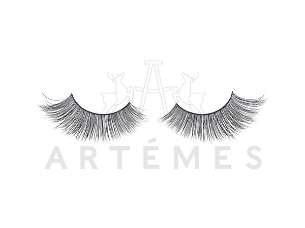 Artemes Rumour Has It lash