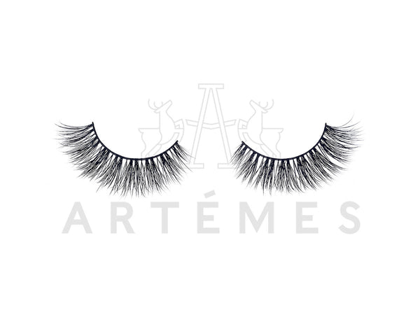 Artemes Twice Bitten lash