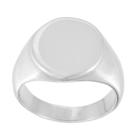 Nordahl Jewellery - Gift ring