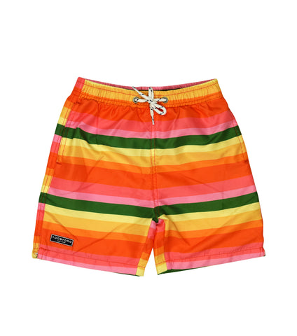 Elias | Swim Short