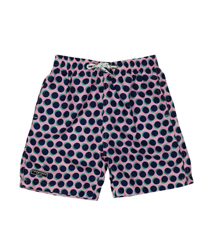 Dana | Swim Short