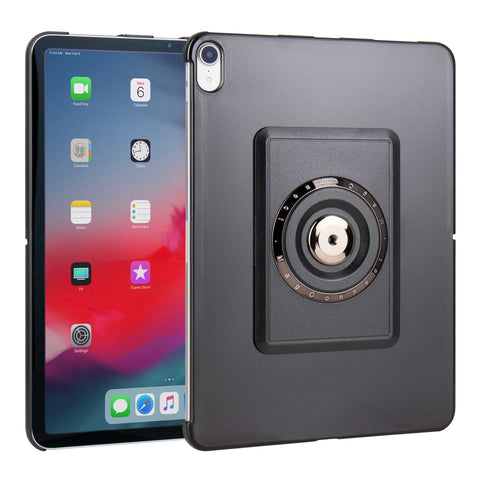 "cases - MagConnect Back Cover for iPad Pro 11"" - The Joy Factory"