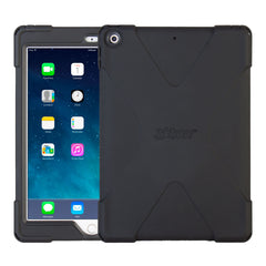 "cases - aXtion Bold for iPad 9.7"" 6th 