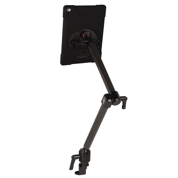 - MagConnect Bold MP Seat Bolt Mount for iPad Air 2 - The Joy Factory
