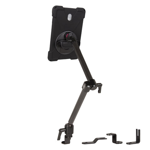 "mount-bundles - MagConnect Bold MP Seat Bolt Mount for Samsung Galaxy Tab A 10.5"" - The Joy Factory"
