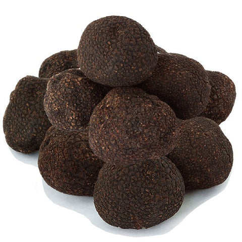 Black Truffle - Naturally Flavored EVOO