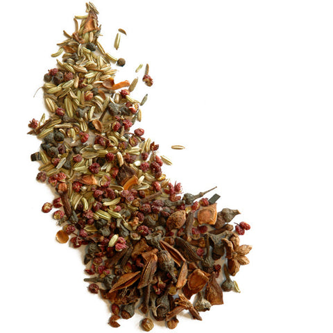 Chinese Five Spice Powder - Spice