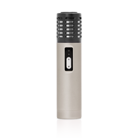 arizer-air-silver-vaporizer