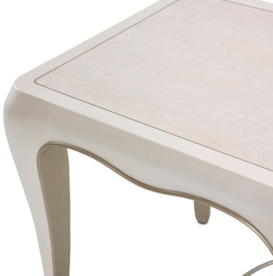 London Place End Table - MJM Furniture