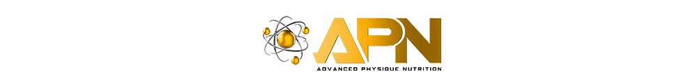 APN Supplements