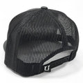 UPTOP UT MT 2 TRUCKER HAT