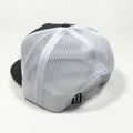UPTOP / TECH AXE RETRO TRUCKER HAT