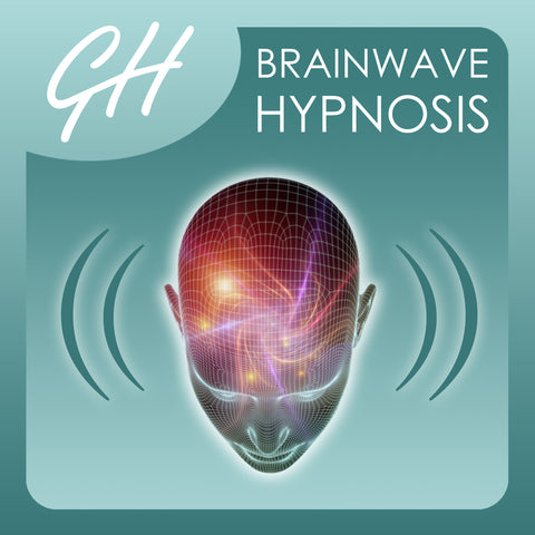 Binaural Lucid Dreaming Hypnosis - MP3 Download