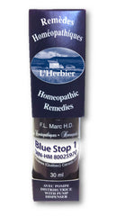 BLUE STOP No 1 - 30 ml