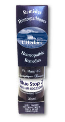 BLUE STOP No 2 - 30 ml