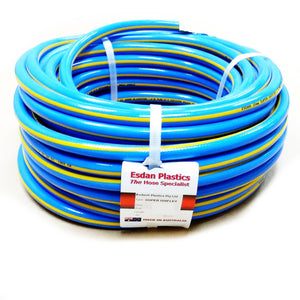 Air Compressor Hose 12mm