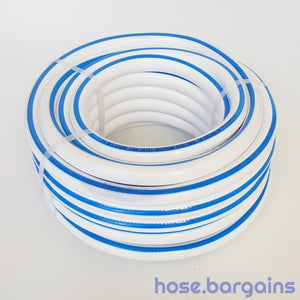 Dairy Washdown Hose 32mm x 40 metres - hose.bargains - 3
