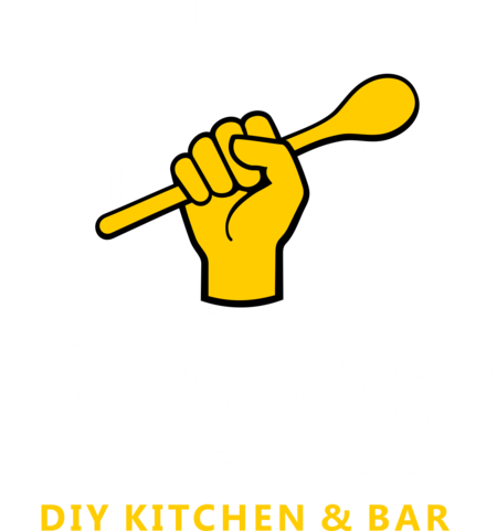 Makery Shop