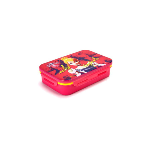 Disney Princess 1 Containers Lunch Box