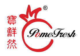 PomeFresh