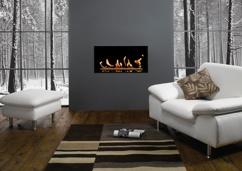 Gazco-studio1-logs-holeinthewall-modern