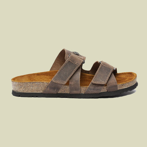Israel Military Products - Averwood Kaf-Kaf Teva Naot Sandals