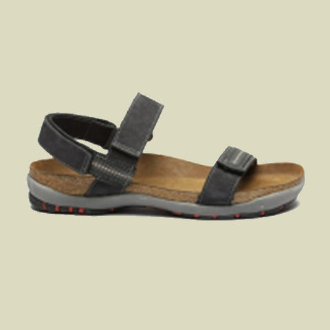 Israel Military Products - Ryder Teva Naot Sandals