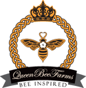 Queen Bee Farms