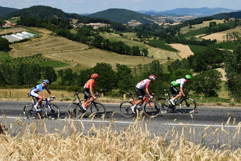 breakaway stage 8 2019 tour de france