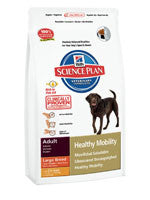 Adult Healthy Mobility Large  Breed | kip 12 kg