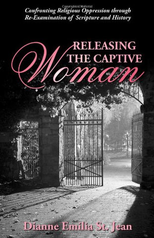 Releasing the Captive Woman