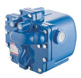 1 1/2 in ANSI 150 APT14 Automatic Pump Trap, SG Iron