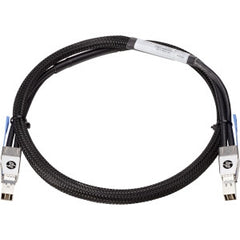 HPE HP 2920 0.5M STACKING CABLE