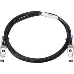 HPE 2920 1.0m Stacking Cable